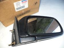 Chrysler Town & Country Dodge Caravan Aussenspiegel rechts Spiegel Mopar Mirror