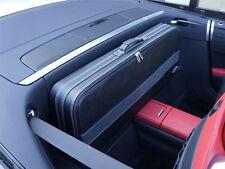 Mercedes R231 SL Roadster Bag Back Seat SL350 SL400 SL450 SL550 SL63 SL65 AMG