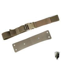 TMC Tactical Thigh Strap Elastic Band Strap version 2.0 Leg Hanger Hunting Gear