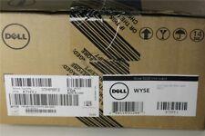 Dell KTHYJ Wyse Thin Client AMD GX-415GA 1.5GHz 4gb 16gb SSD Terminal PC - NEW!