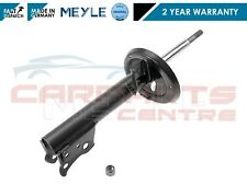 FOR MERCEDES A CLASS W168 A140 A160 A170 A190 FRONT LEFT RIGHT SHOCK ABSORBER