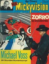 Mickyvision 1965/ 7 (Z1-2/2), Ehapa