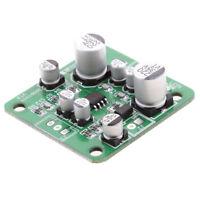 Preamplifier NE5532 Stereo Audio Amplifier Module Amp PCB Board New