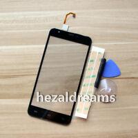 "Nuevo Pantalla Tactil Touch Screen Digitizer Glass Para Oukitel U7 PLUS 5.5"""