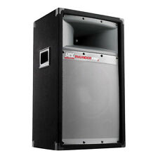 MTX HOME TP1100 PROFESSIONAL DJ TOWER SPEAKER MTX THUNDERPRO2;10 2-WAY