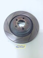 Bremsscheibe HR Dodge Charger SRT8 Brake disk right rear axle Hemi 350x27mm
