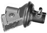 FORD RANGER-BRONCO 2.8L--1983-86--NEW Fuel Pump #  42282- M60331