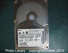 Dell 8w570 Maxtor HD 73GB 10K ULTRA 320 SCSI