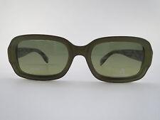 New Rodenstock Sunglasses UV400 Mod.R3127 B 53-19 135mm