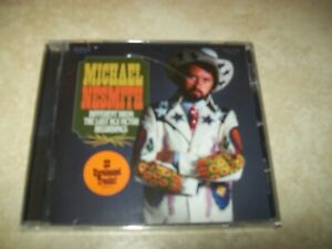Michael Nesmith - Different Drum: Lost RCA Recordings (2021 Sealed CD)