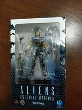 Hiya Toys - Aliens Colonial Marines - Jennifer Redding