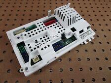 Whirlpool Washer Main Control Board W10296017
