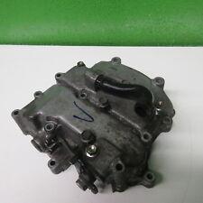 Testata ANTERIORE Suzuki VS 1400 INTRUDER VX 51 L