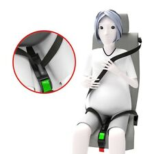 Pregnancy Car Seat Belt Pregnant Women Safety Strap Mom Safe Protect Maternity