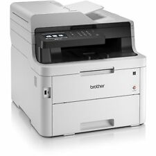Brother MFCL3750CDWG1 Mfc-l3750cdw Multifunktionsdrucker Farbe D