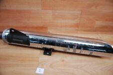 Kawasaki VN1700 2009- VNT70E KHI K544 Endtopf Auspuff exhaust Muffler xh265