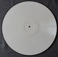 Michael Jackson, Blood on the dance floor , LP - 33 Tours  vinyl Blanc