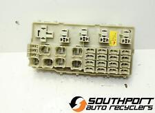 CAMRY SK36 2.4L ENGINE BAY FUSE BOX  08/02-05/06 *0000028953*