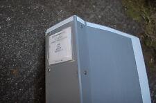Case 450 465 Series 3 Iii Skid Steer Compact Track Loader Shop Service Manual