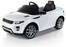 Cars/Trucks Electric & Battery Powered Ride - On Cars