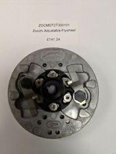 Zocchi Adjustable Fly Wheel - minimoto - GRC - Polini