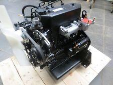 Mitsubishi Motor L3E Transportkühlung Kühlaggregat Thermoking Carrier
