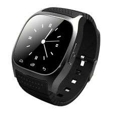 M26 Smart Watch Multinational Waterproof LED Display For Android iOS Phone