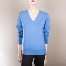 Peter Scott Clothing For Women For Sale Ebay