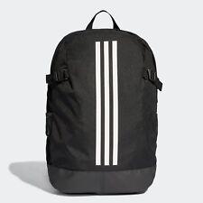 NEU! ADIDAS DFB Rucksack Laptop Tasche Fußball Football Training Backpack AH5739