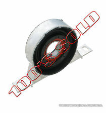 Driveshaft PROPSHAFT DRIVE SHAFT Support + Bearing for BMW E46 26127501257 323i