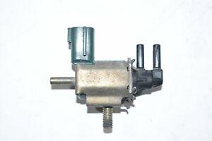 Nissan EGR Vacuum Valve Purge Solenoid Switch K5T46581