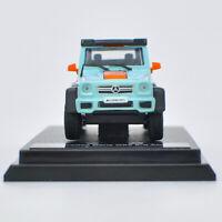 1:64 GULF Series Diecast Car Model Kit MercedesBenz Honda Nissan VW Lexus Pagani
