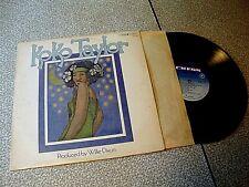 Koko Taylor.. LP..Produced bt Willie Dixon LPS 1532 Original 1969 Release Chess