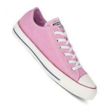 Converse Damen Sneaker rosa Chucks Lo light orchid pink