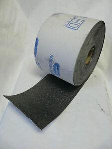 Graphitband f.Schleifmachinen 200mm ( Grafitband,Graphitbelag,Grafitbelag) 1m
