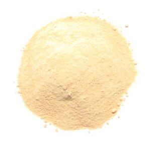 Molasses Powder-2Lb-Natural Sweetener Ground Molasses For Baking