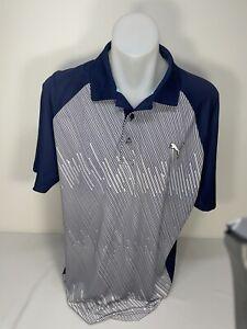 Puma Pwrcool Shirt Size L