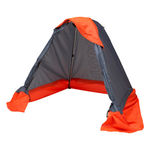 IMAX Storm Safe V2 Beach Fishing Shelter - With Carry Bag - 62117