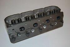 GM 5.3 5.7 6.0 LITER V-8  REBUILT CYLINDER HEAD 799 CASTING ONLY CHEVROLET