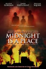 Midnight Is A Place DVD NEW DVD (131194)