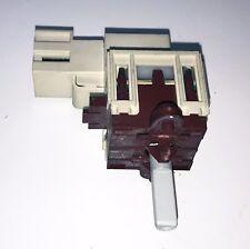 Hoover Asciugatrice SELETTORE modello Lavoratore sanitario del villaggio 656D-80 31002991