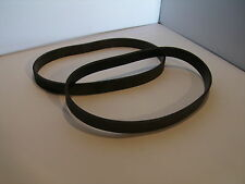 """Rubber 16"""" Bandsaw Tires Fit Replace delta 419-96-094-0001 set of 2 tires"""