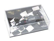 1/43 Sauber C12  Mercedes Benz  J.J.Lehto   1993 Season