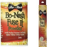 Bo Nash Bonding Agent Mending Complete Starter Kit with Original Version