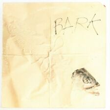 Jefferson Airplane , Bark   Vinyl Record *USED*