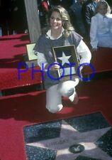 LINDSAY WAGNER #1219,the bionic woman,scruples,six million dollar man,8x10 PHOTO