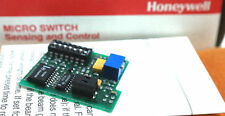 NIB HONEYWELL MPA1 PHOTOELECTRIC LOGIC CARD PCB CIRCUIT BOARD