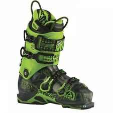 K2 Pinnacle 110 Ski Boots (26.5)