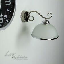STILE LIBERTY luce lampada da parete soggiorno PAVIMENTO LAMPADA LUCE
