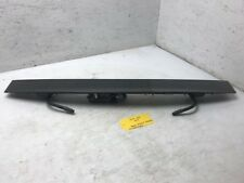 13 14 15 16 AUDI RS5 COMPLETE OEM REAR SPOILER WING ASSEMBLY 8T0827948B